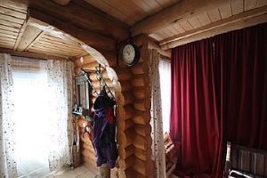 Haus in Rumänien mieten