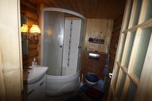Ferienhaus in Rumänien mit 3 Schlafzimmern